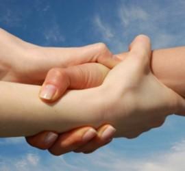Psicólogo online: ¿Cuándo pedir ayuda?