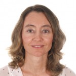 Ana Chueca - Tu psicóloga en Chamartín
