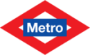 logo-metro-madrid